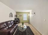 23631 242nd Ct - Photo 29