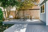 10826 55th Ave - Photo 17