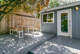 10826 55th Ave - Photo 19