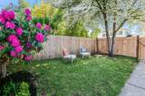 10826 55th Ave - Photo 21
