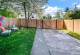 10826 55th Ave - Photo 23