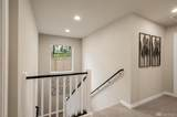 4923 85th Ave - Photo 19