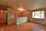 26100 77th Ave - Photo 2