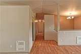 26100 77th Ave - Photo 5