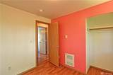 26100 77th Ave - Photo 10