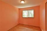 26100 77th Ave - Photo 11