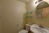 26100 77th Ave - Photo 12