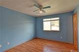 26100 77th Ave - Photo 13