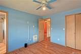 26100 77th Ave - Photo 14