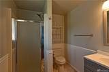 26100 77th Ave - Photo 15