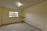 26100 77th Ave - Photo 16