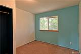 26100 77th Ave - Photo 17