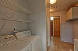 26100 77th Ave - Photo 18