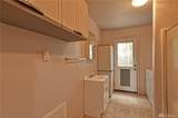 26100 77th Ave - Photo 19