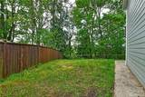 26100 77th Ave - Photo 23