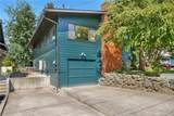 6721 10th Ave - Photo 4