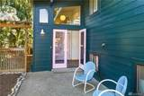 6721 10th Ave - Photo 32