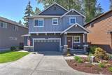 20018 5th Ave - Photo 1