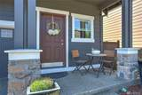20018 5th Ave - Photo 2