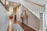 20018 5th Ave - Photo 3