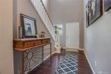 20018 5th Ave - Photo 4