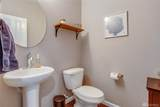 20018 5th Ave - Photo 5