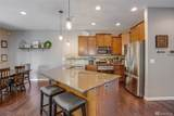 20018 5th Ave - Photo 7