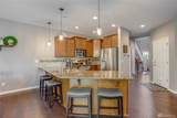 20018 5th Ave - Photo 8