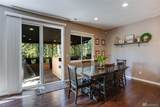 20018 5th Ave - Photo 9