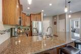 20018 5th Ave - Photo 10
