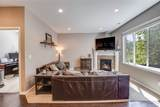 20018 5th Ave - Photo 12
