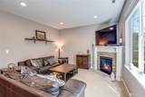 20018 5th Ave - Photo 14