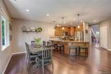 20018 5th Ave - Photo 15