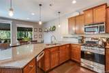 20018 5th Ave - Photo 16