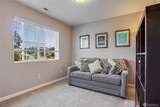 20018 5th Ave - Photo 18
