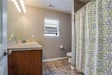 20018 5th Ave - Photo 23