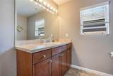 20018 5th Ave - Photo 24