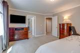 20018 5th Ave - Photo 28