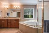 20018 5th Ave - Photo 30