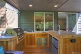 20018 5th Ave - Photo 33