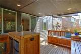 20018 5th Ave - Photo 34