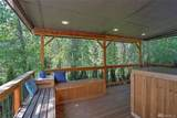 20018 5th Ave - Photo 35