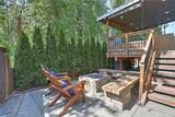 20018 5th Ave - Photo 36