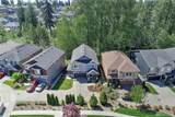 20018 5th Ave - Photo 37