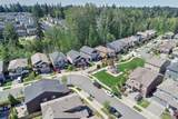 20018 5th Ave - Photo 38