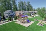 20018 5th Ave - Photo 39