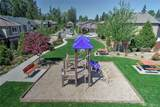 20018 5th Ave - Photo 40
