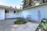 19413 8th Ave - Photo 2