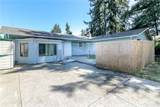 19413 8th Ave - Photo 3