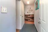 19413 8th Ave - Photo 4